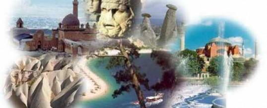 Поездка в Турцию Советы туристам