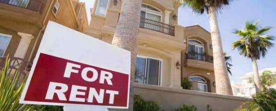 Как снять жилье посуточно легко, удобно и безопасно