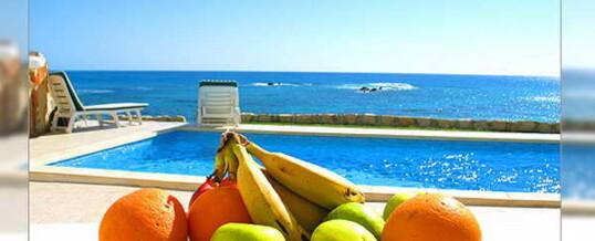 Самый дорогой отдых в Европе — на курортах Кипра