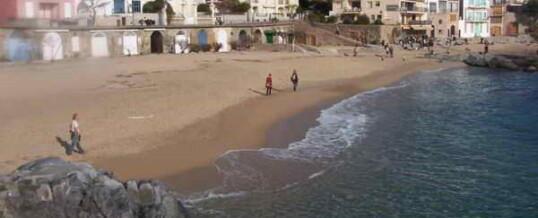 Отдых на курортах Испании подешевел