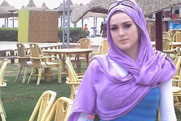 Как одеваться в путешествии по Египту