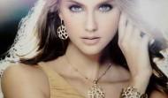 Конкурс красоты Мисс Туризм 2012 пройдет в Таиланде