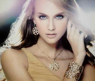 Конкурс красоты Мисс Туризм Россия 2012