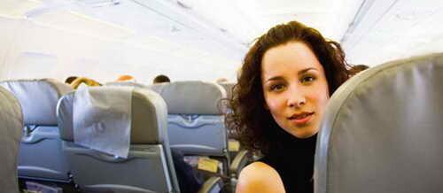 Авиабилеты, Билеты БЖД и Автобусные билеты, Поиск Отелей