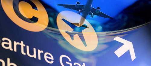 Лоу Кост (Low Cost) – дешевые авиабилеты бюджетных авиакомпаний-дискаунтеров