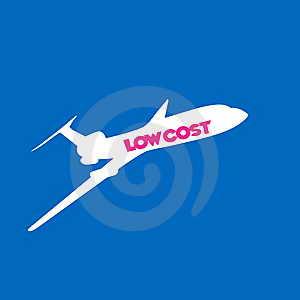 авиалинии low cost