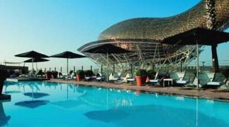 Сезон низких цен в отелях Испании