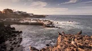 Испания — страна страсти