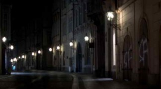 Вечерняя экскурсия по Праге мистической