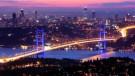 Путешествие в Стамбул за 500 евро