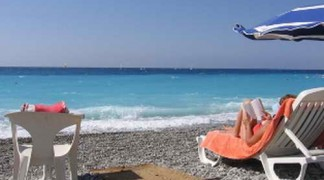 Французская Ривьера – отдых для «мажоров»