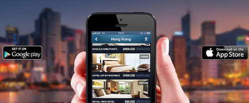Где выполнить бронирование гостиниц онлайн