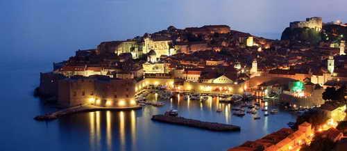 Хостел в Дубровнике недорого