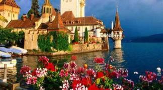 Литва – привлекательный вариант дешевого отдыха в Европе