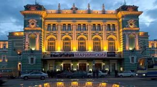 Чем заняться в Санкт-Петербурге на уикенд состоятельному туристу?