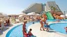 Купить квартиру в Турции для отдыха в отпуске дешево и выгодно!