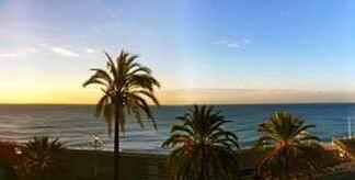 Ницца — великолепная жемчужина Лазурного берега Франции