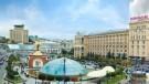 Гостиницы эконом класса в Киеве
