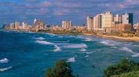 Израиль, однодневные экскурсии