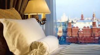 Недорогие отели в Москве- это реальность!