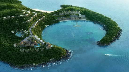 Мадагаскар остров