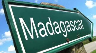 Путешествие на Мадагаскар — Незабываемая поездка в отпуске
