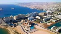 Эйлат – лучший морской курорт в Израиле