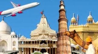 Купить билеты на самолет — Какой самый удачный день недели для покупки авиабилетов