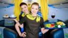 Купить авиабилеты в эконом-класс или бизнес? Что выбрать?
