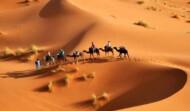 Топ 10 лучшие страны для отдыха в 2017 году