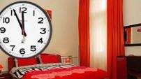 Квартира на сутки или гостиница: что лучше выбрать?