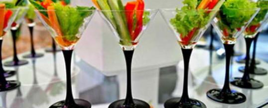 Лучшие загородные рестораны Киева по доступным ценам