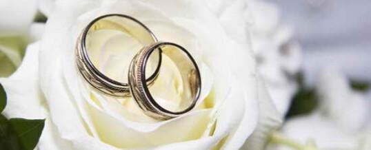 Свадьба в Санкт-Петербурге — что может быть лучше?