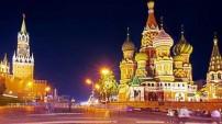 Современная гостиница в Москве – это максимум комфорта