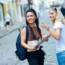 Как путешествовать дешево! Планируем недорогое путешествие самостоятельно