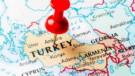 Турция – приятное с полезным
